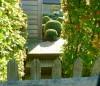 t&d-architectuur-21_1024x768